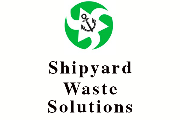 Shipyard Waste Solutions