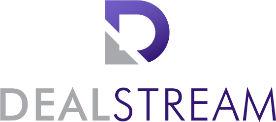 DealStream, Inc.