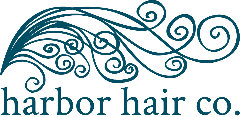 Harbor Hair Company