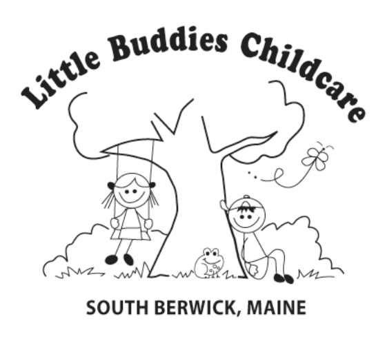 Little Buddies Childcare