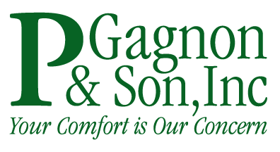 P. Gagnon & Son, Inc.